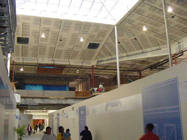 all-county-commercial-construction-photo2