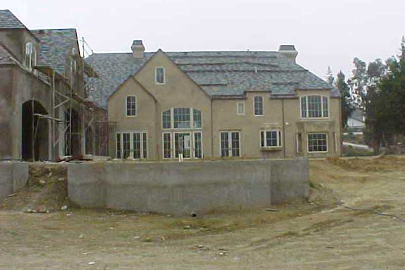 residential-commercial-building-construction
