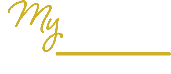 My-Time-Dental-Centers-Logo-REV