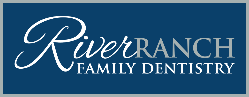 river-ranch-logo